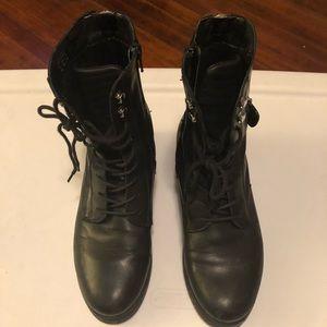 Shoes - Aldo boots